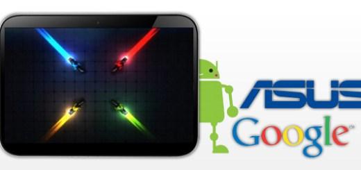 nexus-tablet-google-asus