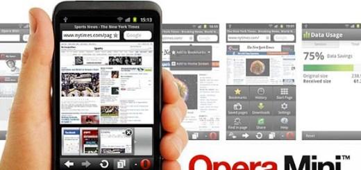 opera-mini-android