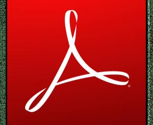 Adobe-Reader-Featured-Logo-300x300