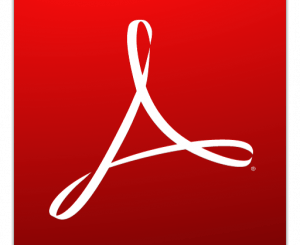 Adobe-Reader-Featured-Logo-300x300