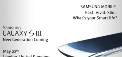 Samsung-Galaxy-S3-22-mei