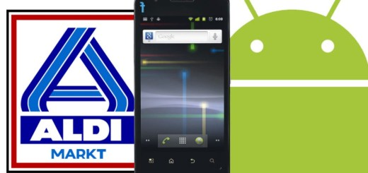 aldi_android_smartphone