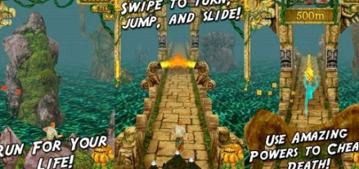 temple-run-android