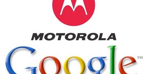 google-aquired-motorola-mobility
