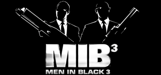 mib3googleplay