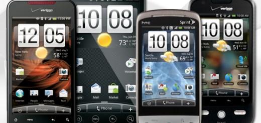 smartphone-kopen