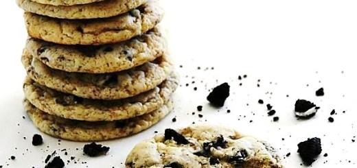 cookies-wet
