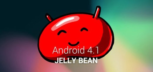 Jelly-bean-easter-egg