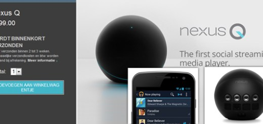 nexus-q-google-play