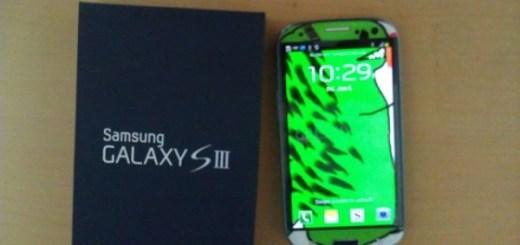 Galaxy-S32