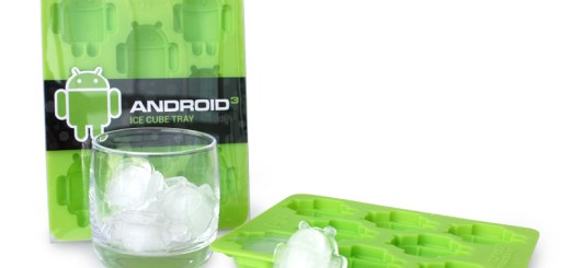 android icecube