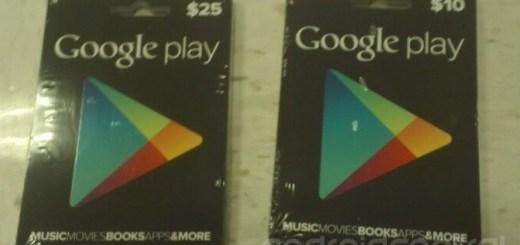 google-play-cards-2