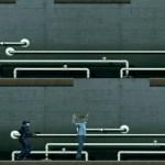 jail-escape-4