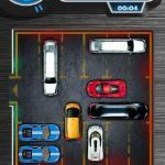 unblock-car-2
