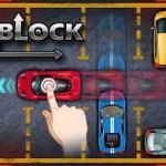unblock-car