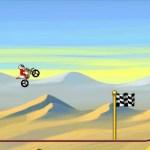 bike-race-free-5
