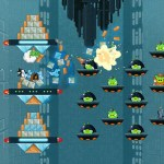 angry-birds-starwars-3