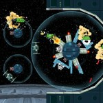 angry-birds-starwars-4