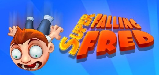 super-falling-fred