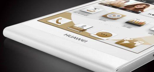 Huawei-Ascend-P6