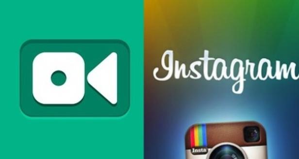 Instagram_Vine