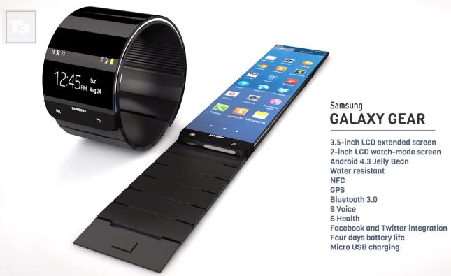 galaxy-gear-concept