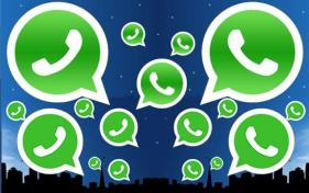 whatsapp-record
