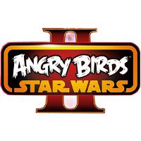 angrybirds-starwars-2
