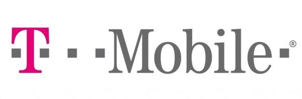 10GB Databundel T-mobile