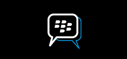 BBM voor Android