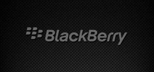 BlackBerry Facebook Lenovo