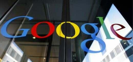 Google aandelen 1000 dollar