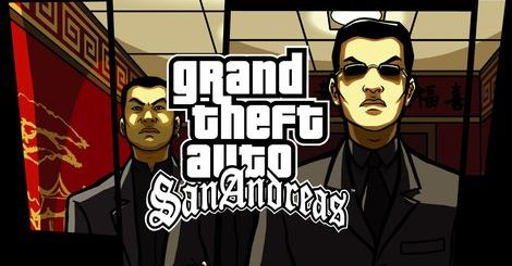 Grand+Theft+Auto+San+Andreas