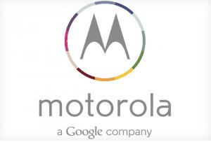 Moto-G-Motorola-logo-300x203