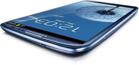 Samsung Galaxy S III_big