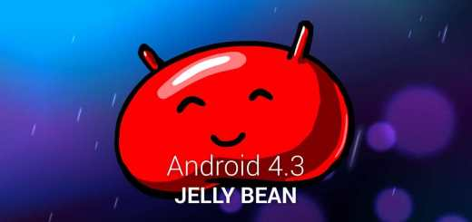 android-4.3-jelly bean