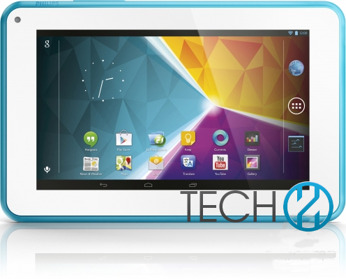 philips_amio_android_tablet