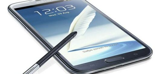 samsung galaxy note 2 omnirom android 4.4