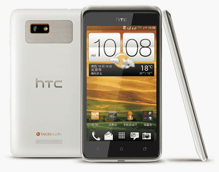 HTC_Desire_400