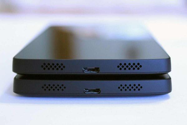 Nexus-5-Hardware-Verbeteringen