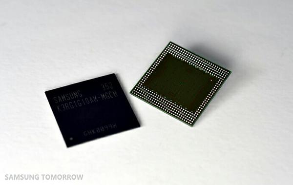 Samsung-4GB-Geheugen-Galaxy-S5