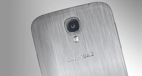 Samsung_SGS5_metalen_behuizing
