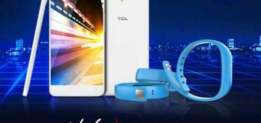TLC-Alcatel-One-Touch-Idol-X+