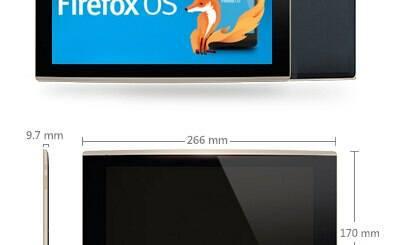 Firefox-OS-tablet-2