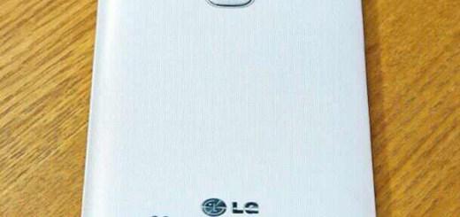 LG-G-Pro-2 foto