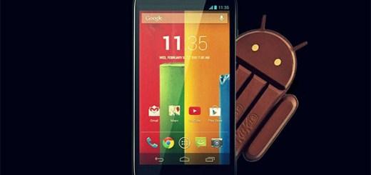 Motorola-Moto-G-Android-4.4.2-KitKat