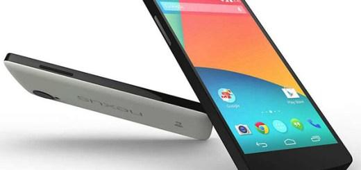 Nexus-5-LG