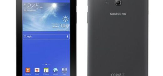 Samsung-Galaxy-Tab-3-Lite-2