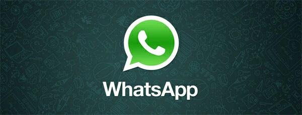 WhatsApp-Widgets-Android