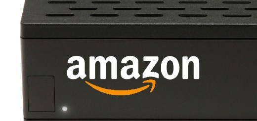 amazon-Android-Console